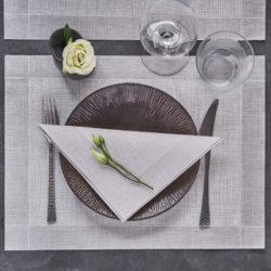 manteles-de-papel-individuales-30x40-hilo-gris-la-pajarita