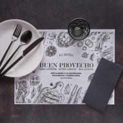 manteles-de-papel-individuales-35x50-buen-provecho-la-pajarita