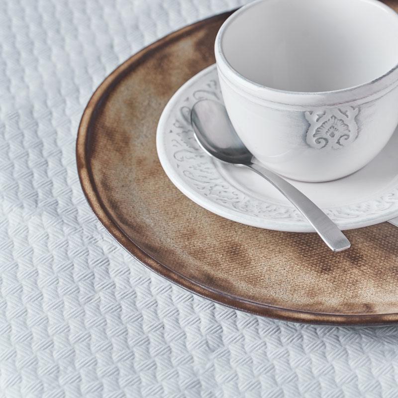 manteles-de-papel-individuales-35x50-deluxe-blancos