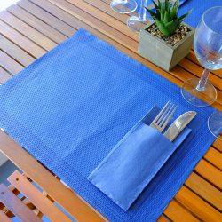 manteles-de-papel-individuales-azules-30x40-la-pajarita-mapelor