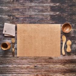 manteles-de-papel-kraft-individuales-30x40-gogreen-la-pajarita