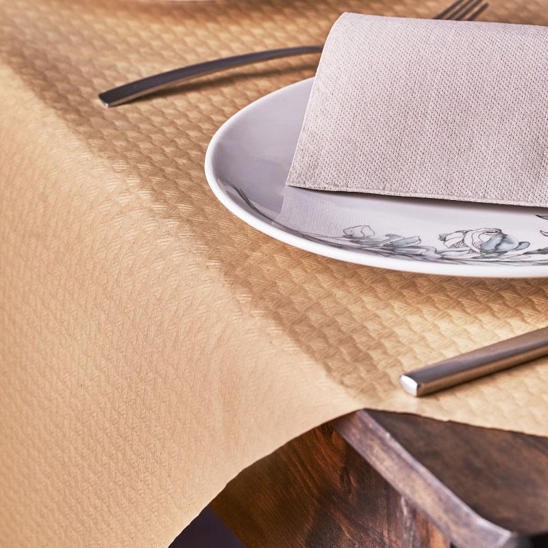 manteles-de-papel-reciclado-100x120-gogreen-la-pajarita