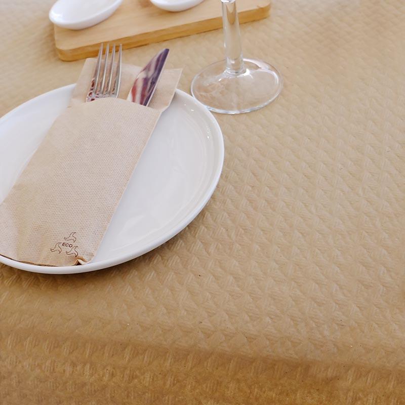 manteles-de-papel-reciclados-gogreen-120x120-la-pajarita-mapelor