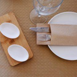 manteles-de-papel-reciclados-gogreen-detalle-120x120-la-pajarita-mapelor
