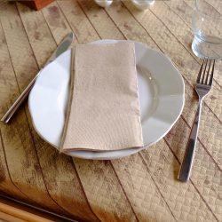 manteles-de-papel-recoclado-gogreen-tablas-100x100-la-pajarita-mapelor