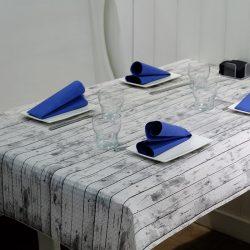 manteles-de-papel-tipo-madera-tablas-100x100-la-pajarita-mapelor