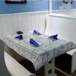 manteles-de-papel-tipo-madera-tablas-1x100-deco-la-pajarita-mapelor