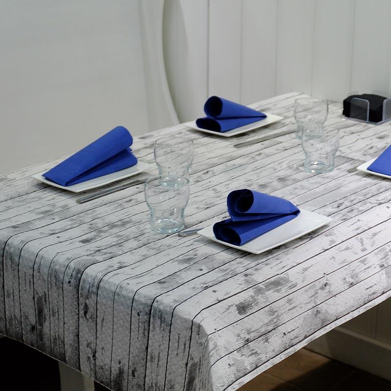 manteles-de-papel-tipo-madera-tablas-1x100-la-pajarita-mapelor