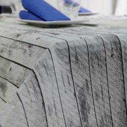manteles-de-papel-tipo-madera-tablas-detalle-1x100-la-pajarita-mapelor