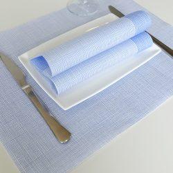 manteles-individuales-airlaid-hilo-azul-la-pajarita-mapelor