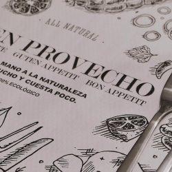 manteles-individuales-buen-provechol-30x40-detall-la-pajarita-mapelor