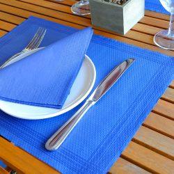 manteles-individuales-de-papel-azules-30x40-la-pajarita-mapelor