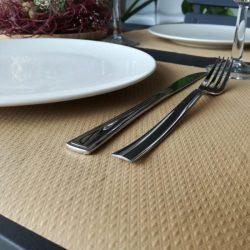 manteles-individuales-de-papel-ecologicos-gogreen-30x40-detalle-la-pajarita-mapelor