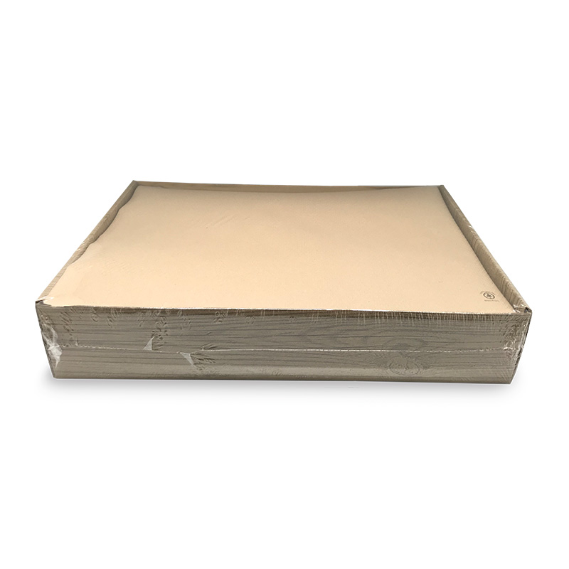 manteles-individuales-de-papel-en-bandeja-reutilizable-30x40-la-pajarita