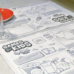 manteles-individuales-de-papel-kids-30x40-la-pajarita-mapelor