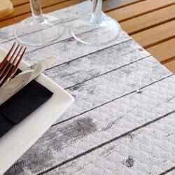 manteles-individuales-de-papel-tablas-30x40-detalle-la-pajarita-mapelor