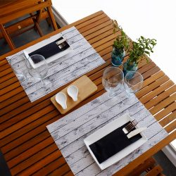 manteles-individuales-de-papel-tablas-30x40-la-pajarita-mapelor