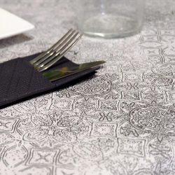 manteles-individuales-de-papel-tesela-negro-30x40-detalle-la-pajarita-mapelor
