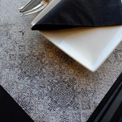 manteles-individuales-de-papel-tesela-negro-30x40-la-pajarita-mapelor