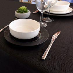 manteles-newtex-100x100-color-negro-la-pajarita-mapelor