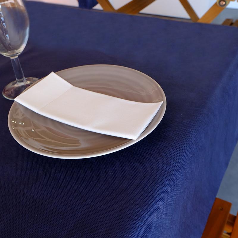 manteles-newtex-120x120-color-azul-la-pajarita-mapelor