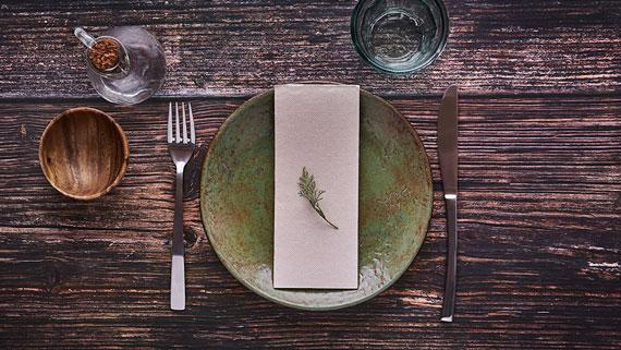 manteles-y-servilletas-sostenibles-para-hosteleria-la-pajarita