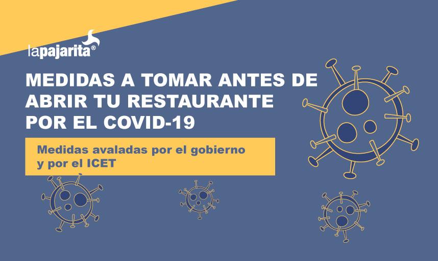 medidas-a-tomar-antes-de-abrir-tu-restaurante-covid19-blog