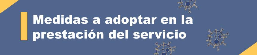 medidas-en-la-prestacion-del-servicio-restaurante-abierto-covid19