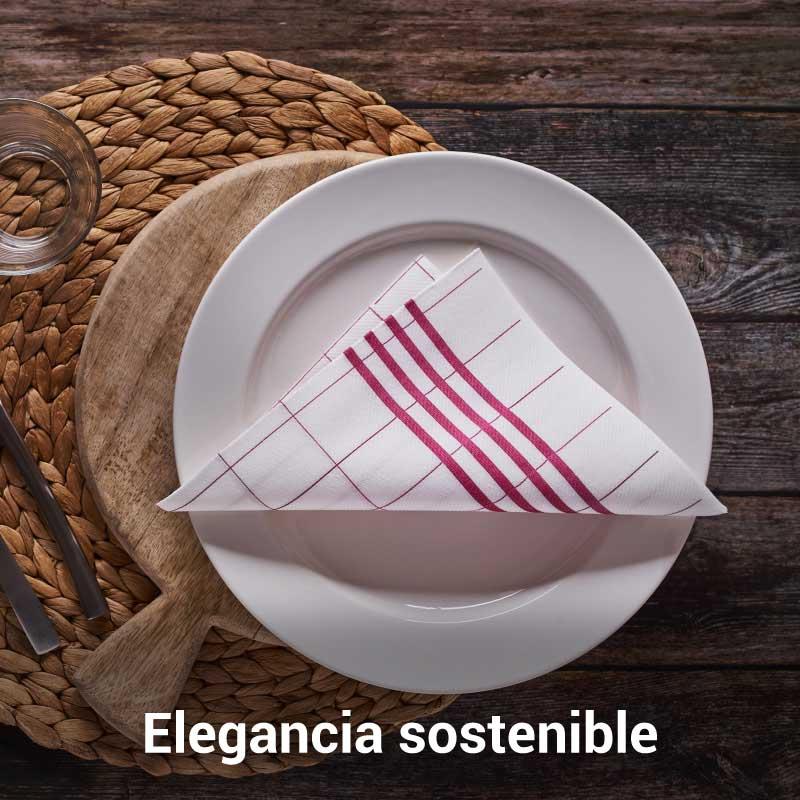 naturtex-bamboo-elegancia-sostenible-hosteleria-la-pajarita-mapelor