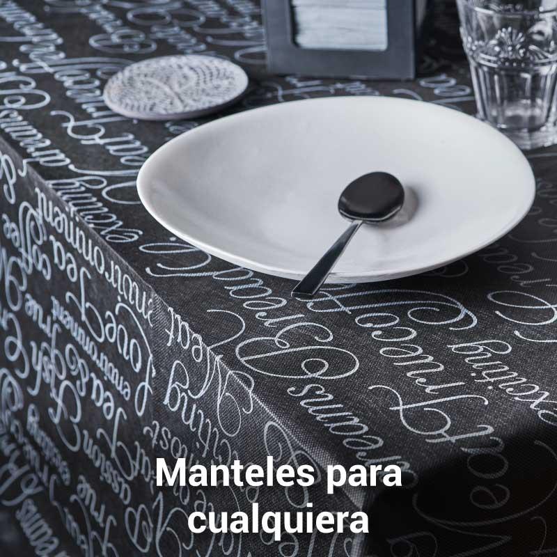 newtex-manteles-para-cualquiera-hosteleria-la-pajarita-mapelor