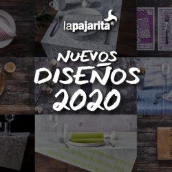 nuevos-diseños-la-pajarita-2020