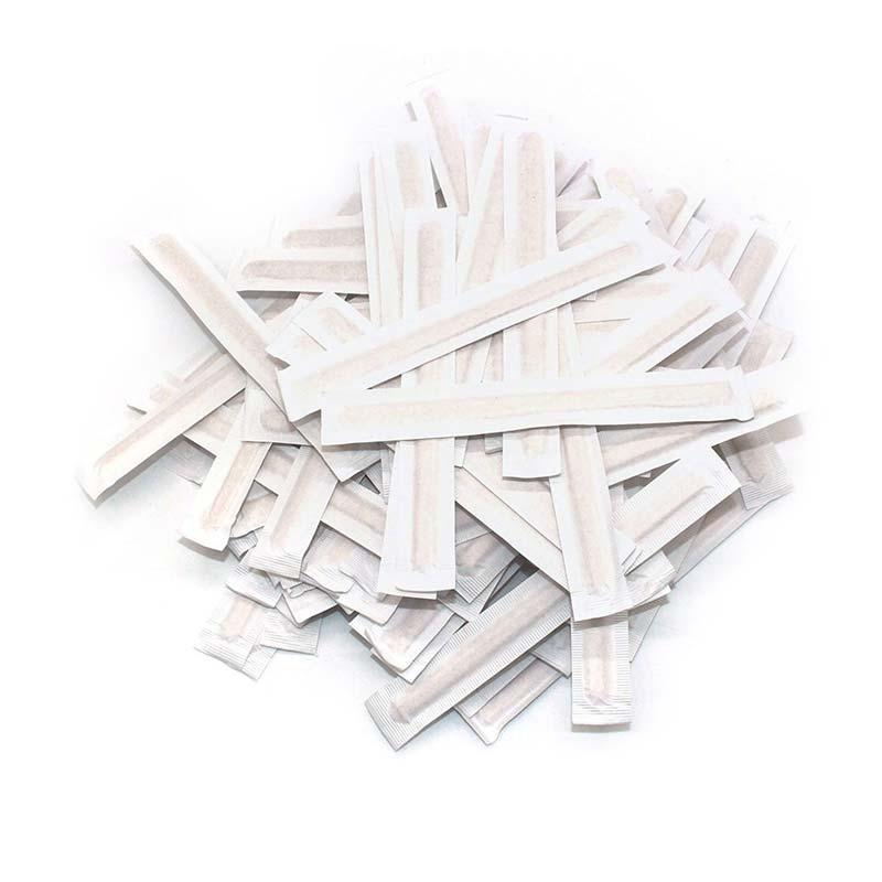 palillos-en-funda-de-papel-personalizables-la-pajarita-mapelor