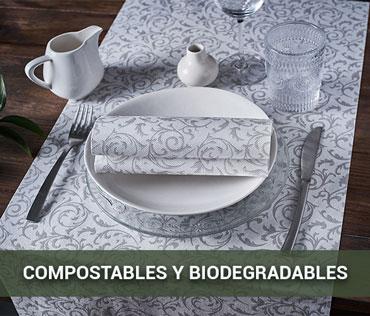 productos-sostenibles-para-hosteleria-compostables-la-pajarita