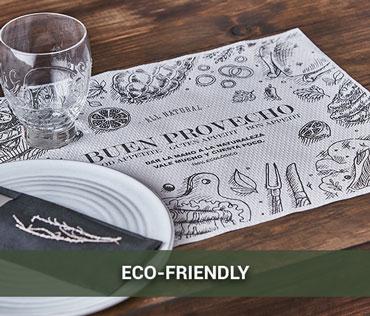 productos-sostenibles-para-hosteleria-ecofriendly-la-pajarita