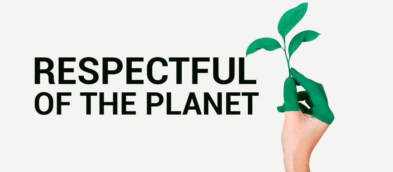 productos-sostenibles-para-hosteleria-ecofriendly-lapajarita-mapelor-en
