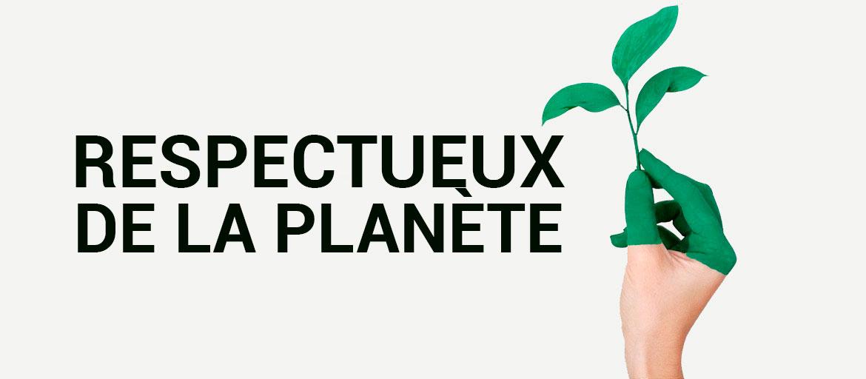 productos-sostenibles-para-hosteleria-ecofriendly-lapajarita-mapelor-fr