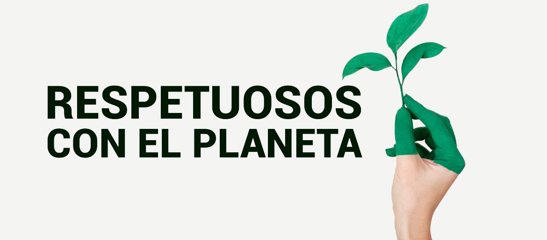 productos-sostenibles-para-hosteleria-ecofriendly-lapajarita-mapelor