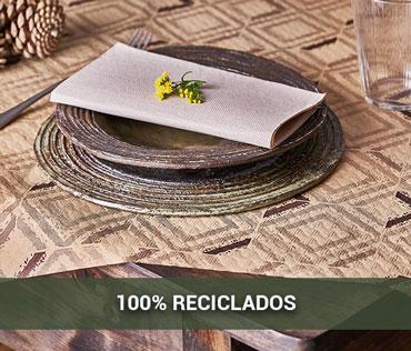 productos-sostenibles-para-hosteleria-reciclados-la-pajarita