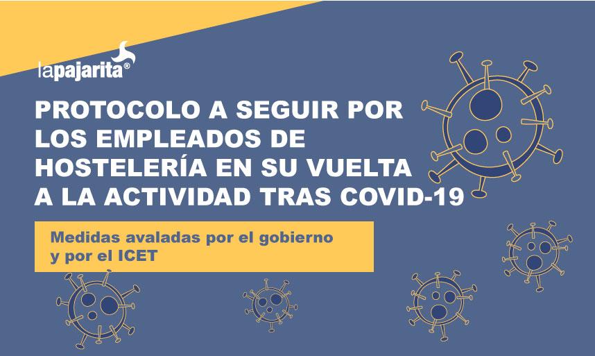 protocolo-empleados-hosteleria-covid19-blog