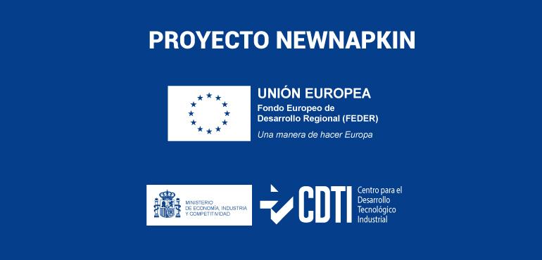 proyecto-newnapkin-OK-la-pajarita-mapelor
