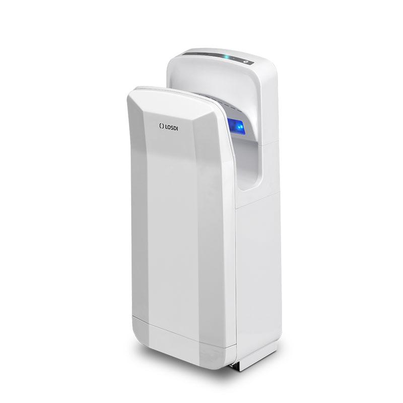 secamanos-de-aire-para-baños-vertical-blanco-losdi-la-pajarita-mapelor1