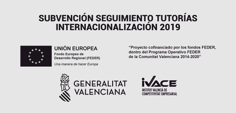 seguimiento-tutorias-internacionalizacion-2019