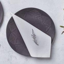 servilleta-airlaid-greca-blanca-40x40-la-pajarita-mapelor