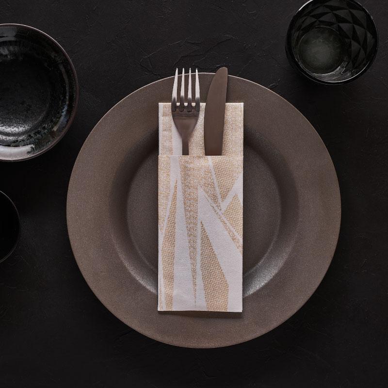 servilleta-canguro-moderna-naturtex-40x32-manhattan-crema
