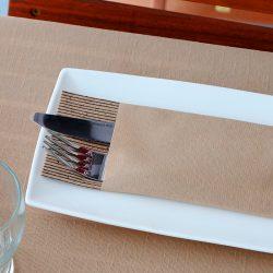 servilletas-airlaid-canguro-gogreen-bamboo-40x32-la-pajarita-mapelor
