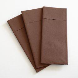 servilletas-airlaid-canguro-marron-40x32-tres-la-pajarita-mapelor