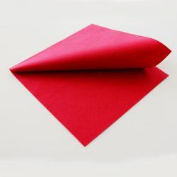 servilletas-airlaid-rojas-40x40-detalle-la-pajarita-mapelor