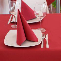 servilletas-airlaid-rojas-40x40-la-pajarita-mapelor