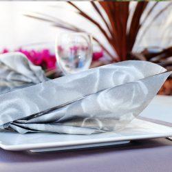 servilletas-airlaid-rosa-gris-40x40-la-pajarita-mapelor