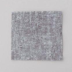 servilletas-airlaid-sahara-negro-20x20-detalle-la-pajarita-mapelor